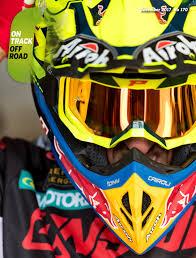 scott prospect motocross goggle 2018 on track off road magazine u2013