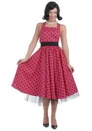 karachimutant plus size 1950 u0027s dresses