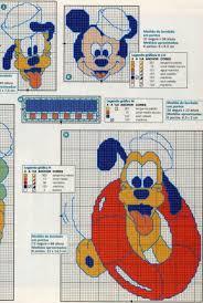 papier peint a colorier the 25 best dessin de minnie ideas on pinterest dessin mickey