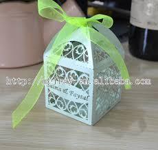 indian wedding gift box aliexpress buy gold wedding gift box decorative indian sweet