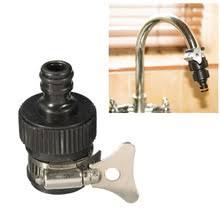 Faucet Attachment For Hose Popular Universal Faucet Adapter Buy Cheap Universal Faucet