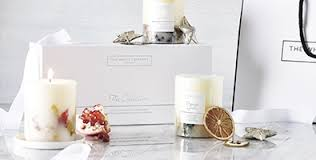 gifts the white company uk