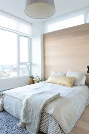 Feature Walls In Bedrooms 145 Best Homes Bedrooms Images On Pinterest Master Bedrooms