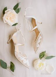 wedding shoes sydney amelia kitten heel lace wedding shoes the white