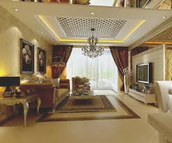 home interior decorating company 100 images home interior