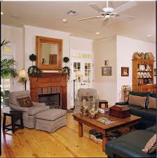 Farm House Designs by Emejing Farmhouse Interior Design Pictures Gallery Amazing