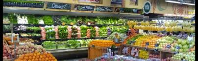 noe valley whole foods market organic grocery