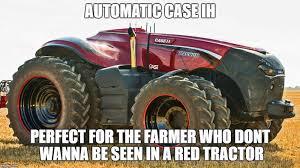 Tractor Meme - tractor meme gagnova