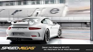 porsche garage drive a porsche 911 gt3 in las vegas porsche driving experience