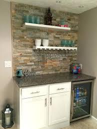 small basement ideas u2013 mobiledave me
