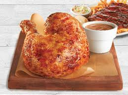 swiss chalet offers 12 99 thanksgiving feast for fall 2016 chew