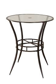 Outdoor Bistro Table Indoor Outdoor Bistro Table