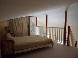 chambre mezzanine mezzanine