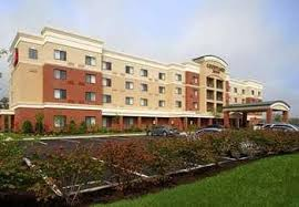 Comfort Inn Greensburg Pa Top 10 Hotels In Greensburg Pennsylvania Hotels Com