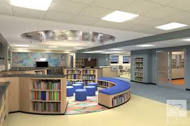 elementary school library design ideas arcadia unified libraries pinterest and l idolza school library interior designs dayri me