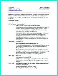 graduate application cover letter sample resume template