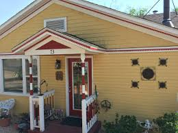 Tiny Houses For Sale In Colorado Manitou Springs Real Estate Manitou Springs Co Homes For Sale