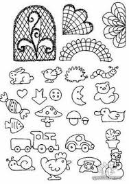 chocolate or royal icing piping templates royal icing figures