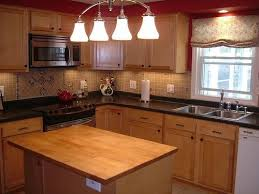 Kitchen Paint Colors With Maple Cabinets 120 Best Kitchen Design Ideas Images On Pinterest Kitchen Ideas