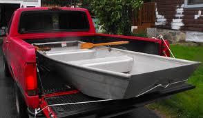 jon boat wikiwand