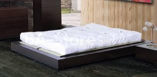 Zen Bedroom Set J M Modern Beds Of All Sizes Modern Storage U0026 Platform Beds Modern