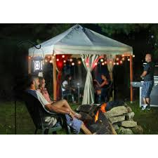 Best Backyard Bug Repellent Bar Furniture Patio Bug Repellent 25 Best Ideas About Insect