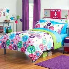 Bright Duvet Cover Pink Green Quilt Quilts Pink Green Quilt Pink Green Bedding Sets