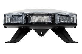led emergency light bars cheap emergency led light bar 360 degree strobing led mini light bar