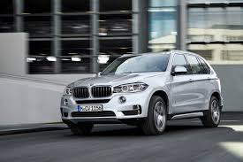 bmw jeep 2008 bmw x5 plug in hybrid goes live gas 2