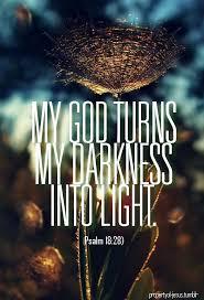 light in the darkness verse 126 best encouraging bible verses images on pinterest bible verses