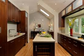 kitchen lighting ideas vaulted ceiling lighting ideas modern kitchen track lighting ideas for vaulted