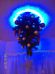 how to build your own portal christmas tree kevin james hunt