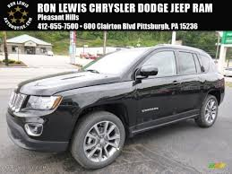 jeep compass granite crystal 2016 black jeep compass high altitude 4x4 106692394 gtcarlot
