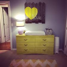 purple and yellow bedroom ideas remarkable yellow and purple bedroom thesouvlakihouse gray livingoom