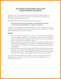 essay exles for scholarships scholarship personal essay exles 100 original winning college