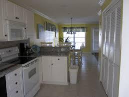 200 Yard Home Design 5 Br 3 5 Bath 200 Yards To Beach Free Wifi Vrbo
