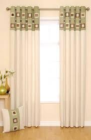 curtain design wonderful modern curtain ideas for living room modern living curtain
