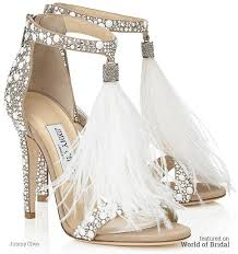 wedding shoes jimmy choo jimmy choo 2016 bridal shoes collection 2526437 weddbook