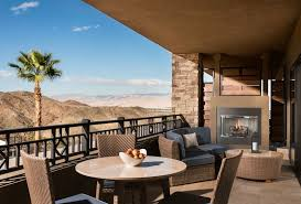 palm springs hotels 7 places to stay for june s unique holidays