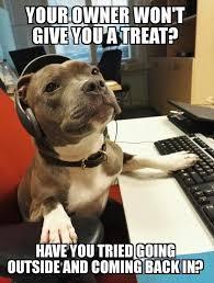 Help Desk Meme - help desk