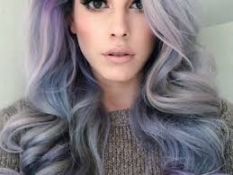 hair color trend 2015 hair color trends fall 2015 worldbizdata com