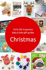 themed gifts for babies and gift grapevine