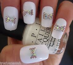 japanese nail art supplies los angeles sbbb info