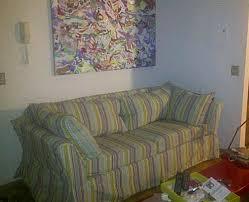 mitchell gold slipcovered sofa zoe sophia sofa slipcovers