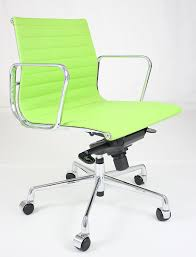 Swivel Chair Base Replacement Parts Highest Rated Eames Office Chair Replacement Parts Modern