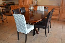 awesome patterned chair covers tips for reupholstering chairs