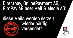directpay24