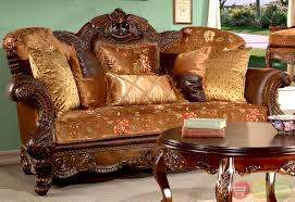 Traditional Formal Living Room Furniture Comfortable 28 Antique Style Living Room Furniture On Rdcny