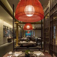 Interior Design Restaurant by Best 25 Chinese Restaurant Ideas On Pinterest Chinese