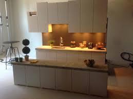 Kitchen Sets by Props U0026 Sets Tiny Proctor